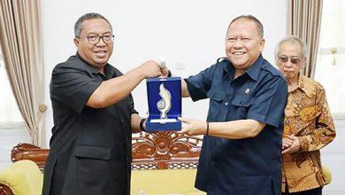 MARWAN UMMI 390x220 - UMMI Riset Pembangunan Sukabumi