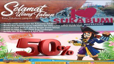 Santa Sea Sukabumi 390x220 - SANTA SEA SUKABUMI