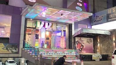 Tempat Hiburan Malam 390x220 - THM 'Haram' Buka di Bulan Ramadan