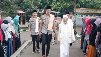A jpeg 9 390x220 - Kapolda Jabar Soal Sidang MK: Jangan ke Jakarta
