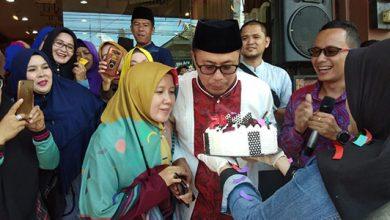 Achmad Fahmi Kuliner 390x220 - Fahmi Dorong Sukabumi Jadi Kota Kuliner