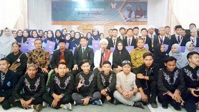 Al Fath Sukabumi 390x220 - SMP ITQ Al-Fath Cetak Penghafal Alquran
