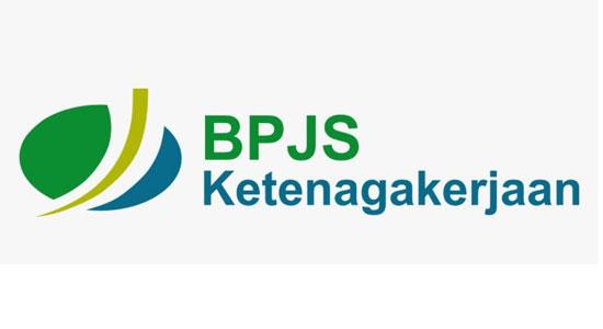 BPJS Ketenagakerjaan wtp - BPJS Ketenagakerjaan Raih Predikat Wajar Tanpa Pengecualian