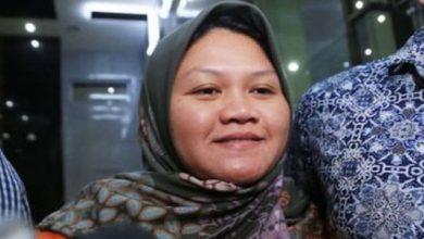 Bupati Bekasi Nonaktif Neneng Hasanah Yasin 390x220 - MANTAN Bupati Bekasi Divonis 6 Tahun Penjara, Terbukti Terima Suap Meikarta