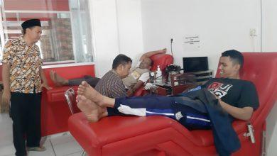 C 3 390x220 - Gawat! Stok Darah PMI Kota Sukabumi hanya Cukup 3 Hari