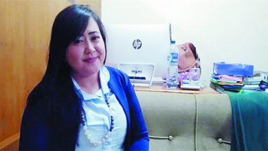 C JPEG 46 390x220 - KPU Kota Sukabumi Terima Dua Gugatan Ke MK
