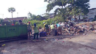 E JPEG 2 390x220 - Sampah di Sukabumi Meningkat 20 Persen Selama Ramadhan