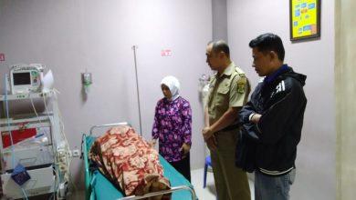 IMG 20190520 WA0000 390x220 - Sempat di Diagnosa Dokter Aneh, Petugas KPPS Bojong Genteng Akhirnya Meninggal