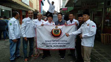 Ikatan Keluarga Minang IKM Sukabumi 390x220 - IKM Sukabumi Berbagi
