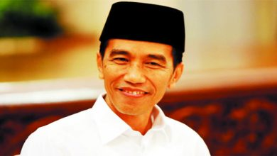 KOL I JPEG 6 390x220 - Presiden Jokowi Tunjuk Kaltim Sebagai Ibu Kota Baru