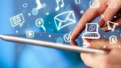 Medsos 390x220 - Pengusaha Risih WhatsApp & Medsos Dibatasi Pemerintah