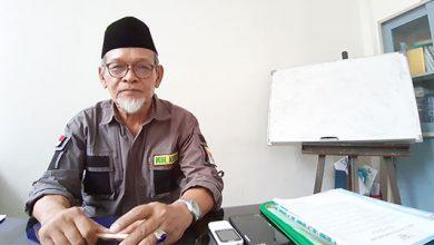 Muhammad Kusoy 390x220 - MUI Minta Ormas Tak Sweeping