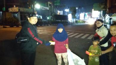 WhatsApp Image 2019 05 21 at 20.03.16 390x220 - Komunitas Sepeda Watja-Tojer Sukabumi Berbagi