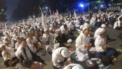 ilustrasi aksi people power 390x220 - Warga Sukabumi Siap Ikut Aksi People Power