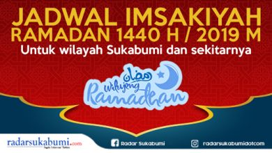 jadwal imsakiyah sukabumi 1 390x220 - Puasa Hari ke-17, Jadwal Imsakiyah Sukabumi