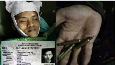 laskar fpi tewas 390x220 - Terungkap Identitas Laskar FPI yang Tewas