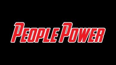 people power 390x220 - Kapolres Sukabumi Kota Bicara tentang People Power