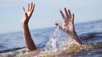 tenggelam 390x220 - Bocah Asal Ciemas Tewas Tenggelam di Geopark Ciletuh Palabuhanratu