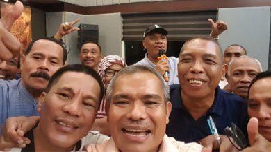 Alumni PGA Ambon 390x220 - Reuni Alumni PGA Ambon