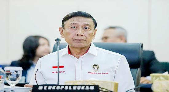 B JPEG 39 - Wiranto Sebut Referendum Aceh Tak Ada Ruang