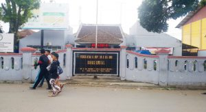Dinsos Kabupaten Sukabumi