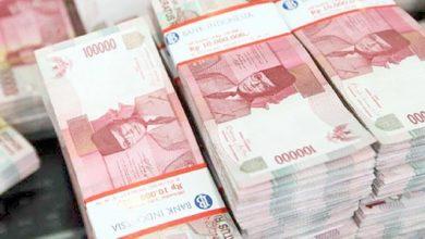 B JPEG 54 390x220 - Kasihan! Uang Rp 1 Miliar Nasabah Dibobol Oknum Pegawai Bank CIMB