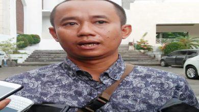 B JPEG 55 390x220 - Ketua KPU Kabupaten Sukabumi, Ferry Gustaman