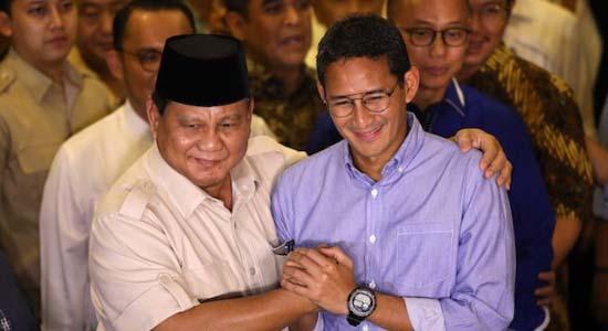 B JPEG 70 - Terima Putusan MK, Sikap Kesatria Prabowo Dipuji