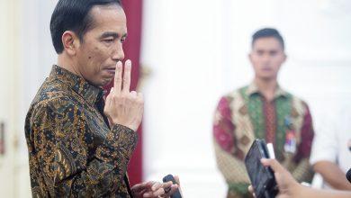 B atau HL 2 390x220 - 4 Nama Calon Menteri Milenial Jokowi - Ma'ruf