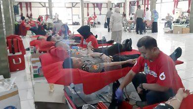 KOLOMAN 2 1 390x220 - Ratusan Siswa Stukpa Sumbangkan Darah ke PMI Kota Sukabumi