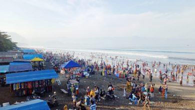 TERUSAN JPEG 390x220 - Laka Laut Maut di Sukabumi, Wabup: Takdir Allah tak Bisa Dicegah