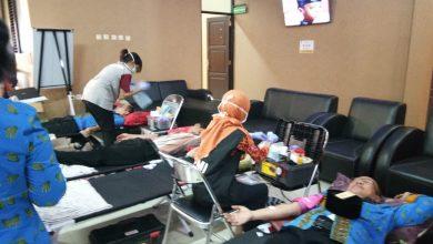 WhatsApp Image 2019 05 31 at 21.56.25 1 390x220 - Jelang Lebaran, Stok Darah di Sukabumi Menipis