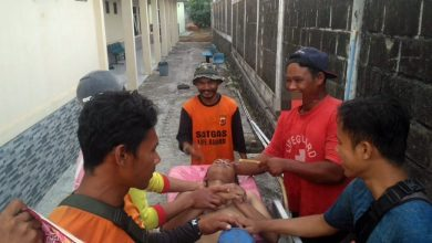 WhatsApp Image 2019 06 11 at 17.35.40 390x220 - Laut Sukabumi Akhirnya Makan Korban Jiwa, 1 Orang Tewas