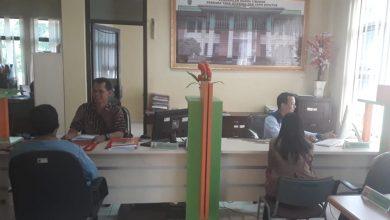 WhatsApp Image 2019 06 21 at 12.27.48 390x220 - Perceraian di Kalangan PNS Kabupaten Sukabumi Menurun Tahun Ini