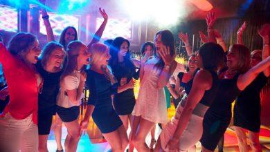 kehidupan malam manama 390x220 - Prostitusi Online Bikin Geram, Warga Pun Minta Tolong