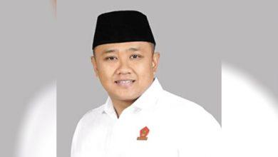 yudha sukmagara 390x220 - Yudha Sukmagara Calon Kuat Ketua DPRD Sukabumi