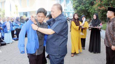 A HL 1 390x220 - 34 Mahasiswa UMMI Sukabumi KKN ke Luar Negeri