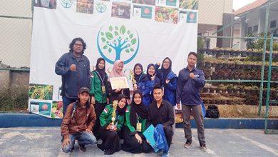 A HL JPG 7 390x220 - Mahasiswa Agribisnis UMMI Borong Prestasi Nasional