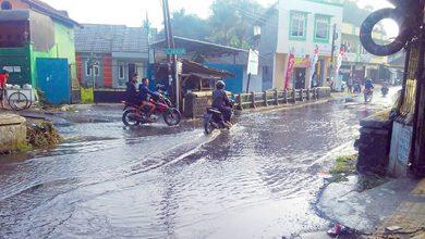 A JPEG 55 390x220 - Drainase Jalan Limusnunggal Tidak Berfungsi.