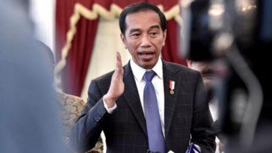 B JPEG 18 390x220 - Jokowi: Kutai Kartanegara atau Penjam Paser Utara