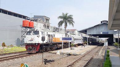 B JPG 25 390x220 - Kereta Api Sukabumi-Ciranjang Berubah per 1 Desember Nanti