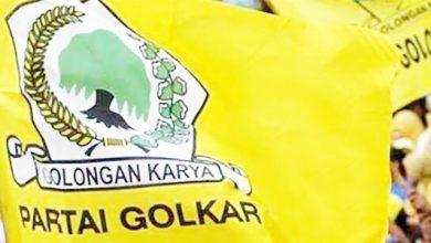 KOL I JPEG 20 390x220 - Silang Sengkarut Wakil Ketua DPRD Kabupaten Sukabumi dari Golkar