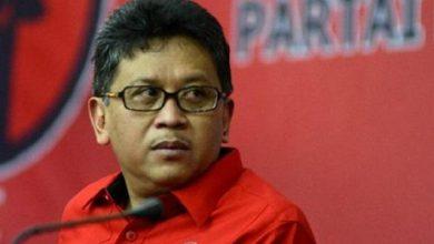 KOL I JPEG 21 390x220 - Pertemuan Mega-Prabowo Tak Bahas Menteri