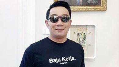 KOL I JPG 1 390x220 - Kang Emil Buka-bukan Soal Kasus Korupsi Iwa Kaniwa