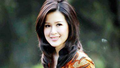 KOL II JPEG 6 390x220 - Tidak Memaksa Jokowi Kasih Kursi Menteri