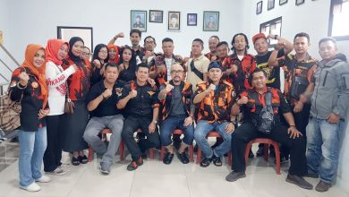 KOLOMAN 2 foto A belakang 390x220 - Kursi Ketua MPC PP Diperebutkan