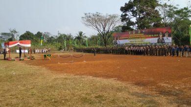 TMMD sukabumi 390x220 - TMMD ke-105 Kota Sukabumi Dilaksanakan di Tegalpanjang Cikundul