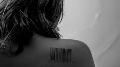human trafficking 390x220 - Begini Cara 2 Wanita Sukabumi dan Lainnya 'Diperdagangkan' ke Irak