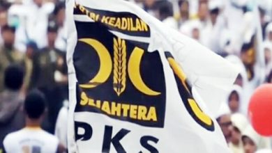 pks jpeg 390x220 - PKS Makin Pede Tatap Pilbup Bandung