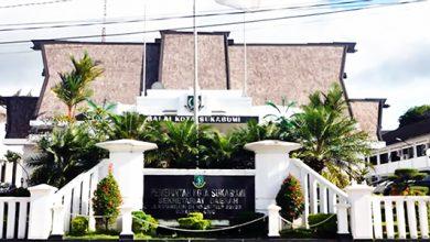 sukabumi 390x220 - Master Plan Pusat Pemerintahan Dibuat